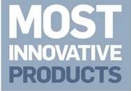 Most innovative products