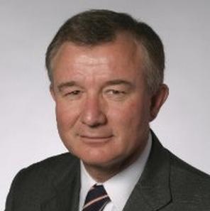 Stéphane Coumau