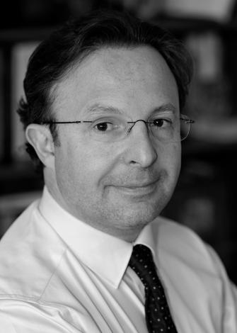 Alain Ferrandi