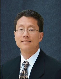 Nelson Chu, investor at Kinetic Ventures