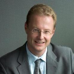 Pierre Schaller, SVP nouveaux produits et services chez Bouygues Télécom