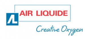 """""""Creative oxygen"""", la nouvelle signature d'Air Liquide"""