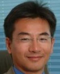 Alain Hui Bon Hoa