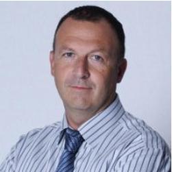 Arnaud Michard, Start-ups Finder at Bouygues Telecom