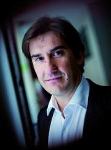 Olivier Delabroy, Directeur de la R&D chez Air Liquide