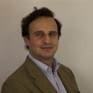 140419 - Jean-Louis Charléty, co-fondateur et Directeur Général d'Orange Vallée