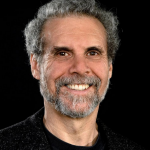 Daniel Goleman, psychologue spécialiste de l'intelligence émotionnelle