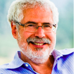 "Steve Blank, ""serial"" entrepreneur, professeur à Standford et fondateur du ""Lean Startup"""