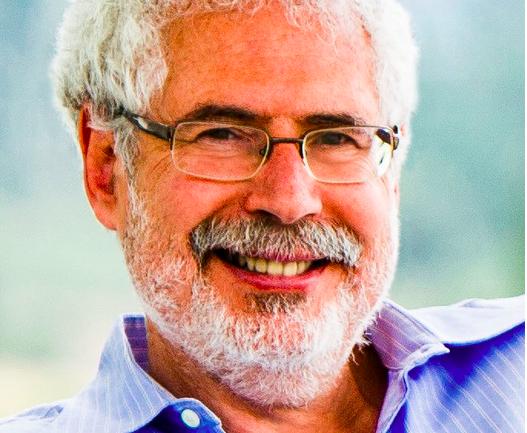 "Steve Blank, ""serial"" entrepreneur, professeur à Standford et fondateur du Lean Startup"