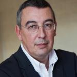 Jean-Luc Beylat, VP chargé des partenariats industriels pour Bell Labs et Président d'Alcatel-Lucent Bell Labs France