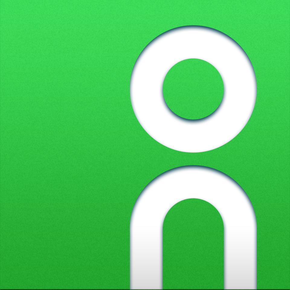 Libon, service de voix sur IP et de messagerie instantanée développé par Orange Vallée