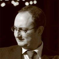 Alain Bassil