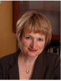 Rita Gunther McGrath is an associate professor of management at the Columbia Business School