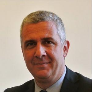 Guillaume Fradet, Fondateur et DG d'Expert Council
