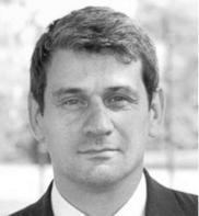 Nicolas Leterrier Schneider