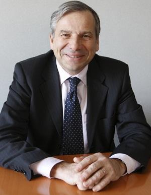 Jean Philippe Vanot -