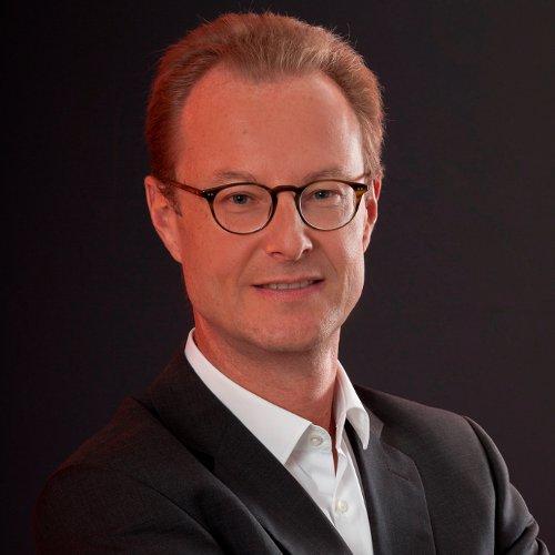 Pierre Schaller -