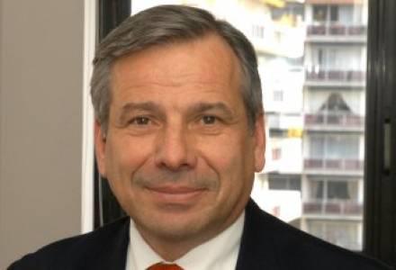 Jean Philippe Vanot
