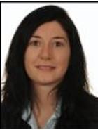 Anne-Laure Klein
