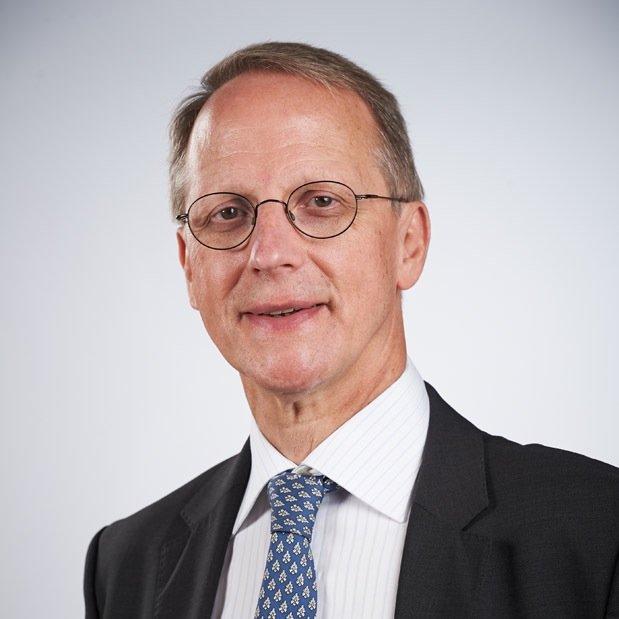 François Demongeot - Président de Personal IT (é)