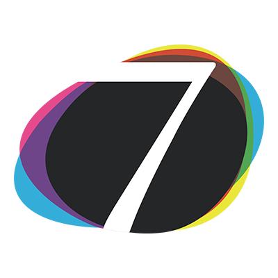 Logo 7Circles