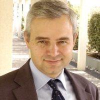Stéphane Allaire - Directeur des services et du contenu chez Bouygues Telecom