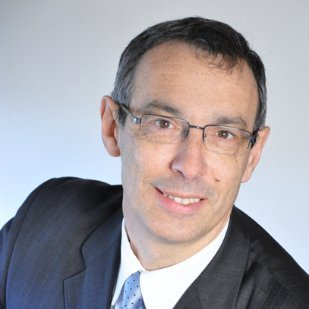 Pierre Petetin - Directeur financier de Vidal France