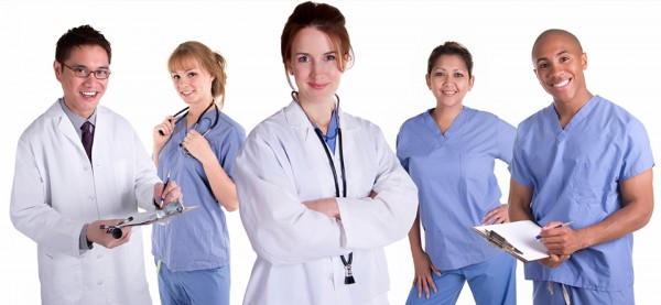 La médecine doit maintenant se pratiquer en équipe
