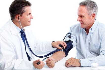 L'accent doit maintenant être mis sur la prévention médicale