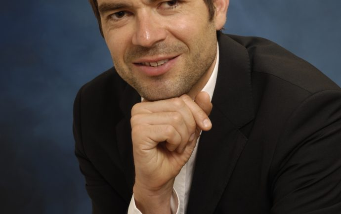 Jean-Baptiste Auer