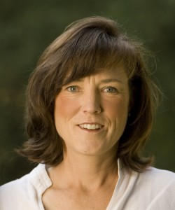 Linda Yates - Mach49
