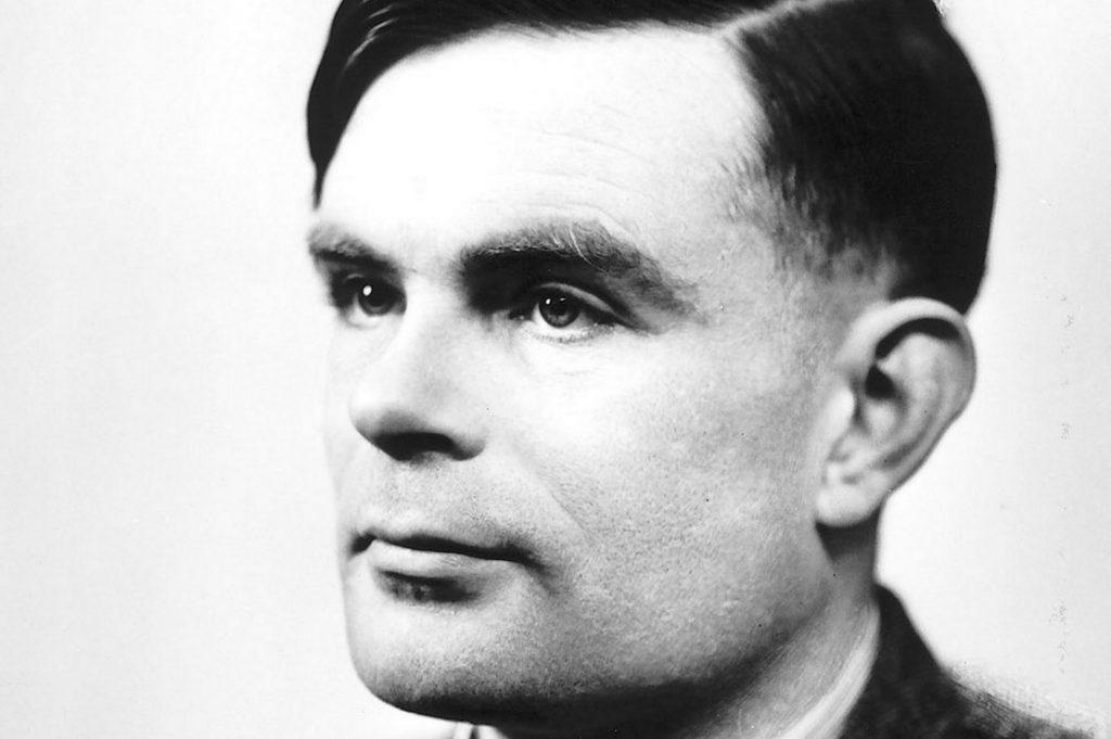 Dr-Alan-Turing
