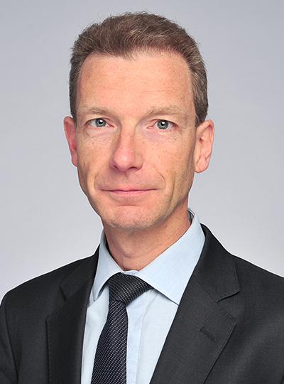 Jean-Michel CAGIN