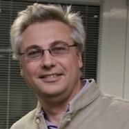 Philippe Savary - co-fondateur de Wildnode - réussir l'internet des objets