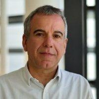 Patrick Pierre - Vice-President chez Questel