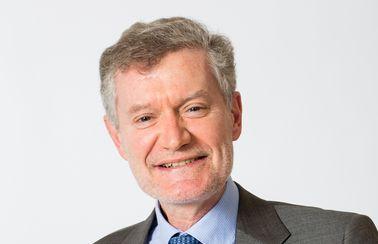François Darchis - AIr Liquide