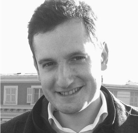 Emmanuel Delaveau - Partech - Invest in France