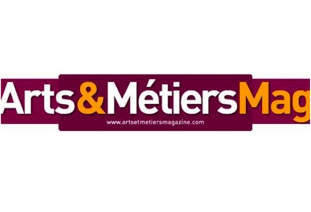 Arts&MetiersMag