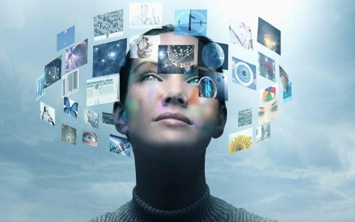 virtual-reality - Le Journal du Geek