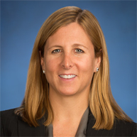 Heather Bellini - Goldman Sachs - Virtual Reality and Augmented Reality