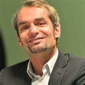 Christophe Reinert - EDF