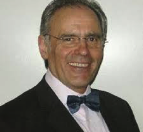 Henri Gilabert.png