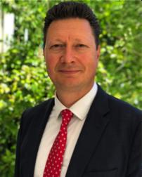 Nicolas Abou-Rjeily - Directeur des Systemes d'information.png