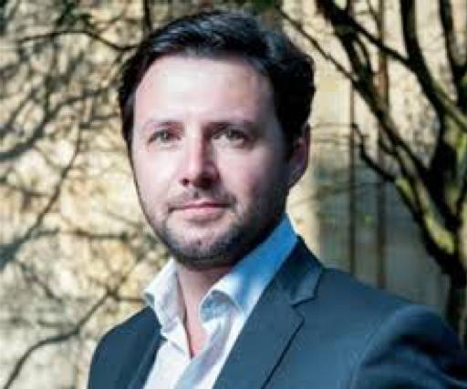 Olivier Babeau - Institut Sapiens