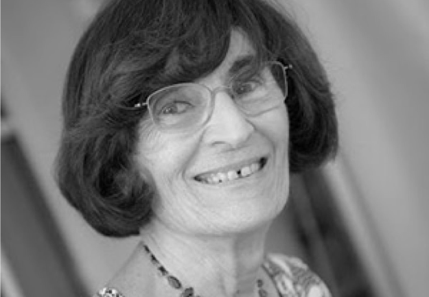 Colette Lewiner - Administrateur EDF