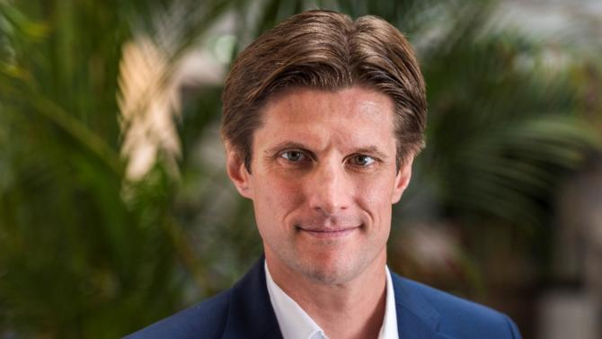 Matthieu Lattes - White Star Capital - The Innovation and Strategy Blog
