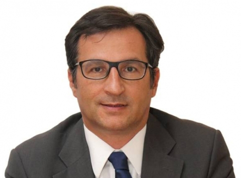 Philippe Tibi - Funding the fourth industrial revolution - The Innovation and Strategy Blog