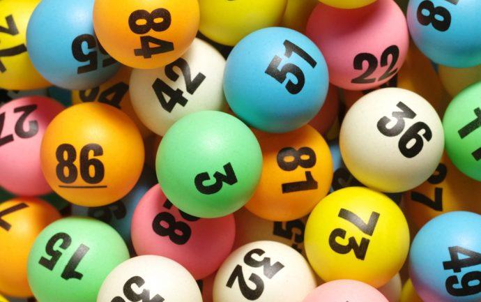 Capitalisme de la loterie - The Innovation and Strategy Blog