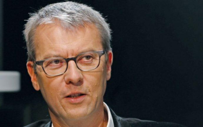 Francois Paullus - Breega - Challenges