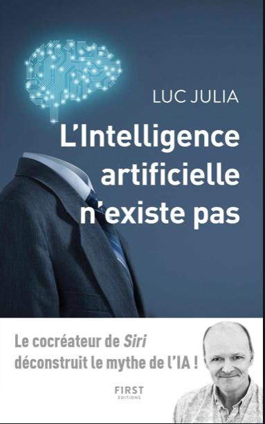 lintelligence-artificielle-nexiste-pas-luc-julia-couverture-de-livre